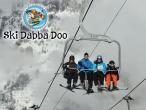 12 Ski Dabba Doo