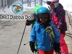 14 Ski Dabba Doo