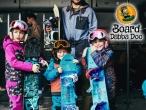 19 Board Dabba Doo