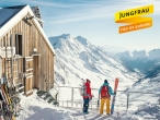 05 - Skitour