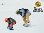 18 Board Dabba Doo