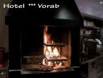 Vorab_08