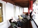 04 - Hotel Bolgenschanze