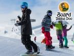 15 Board Dabba Doo