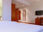 01 - Hotel Löwen