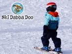 13 Ski Dabba Doo