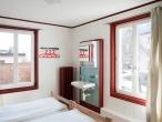 02 - Hotel Bolgenschanze