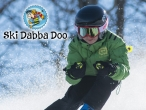 15 Ski Dabba Doo