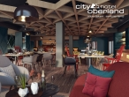 02 - neues Restaurant
