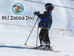 11 Ski Dabba Doo