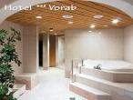 Vorab_06