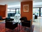 06 - Hotel Montfort
