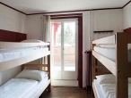 03 - Hotel Bolgenschanze
