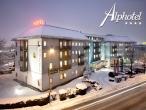 01 - Alphotel