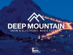 01 - Deep Mountain