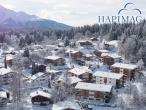 Hapimag_Flims_01