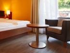 05 - Hotel Montfort