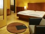 02 - Hotel Montfort