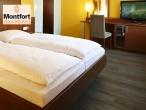 01 - Hotel Montfort