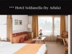 Soldanella_01