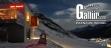 Galtür | Night-Ride