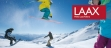 Laax-Weekend