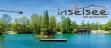 Tag am See   Wakeboard & Wasserski