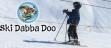 Ski Dabba Doo | Laax | Hotel Laaxerhof