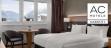 AC Hotel Innsbruck | Axamer Lizum