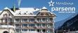 Hotel Montana | Davos