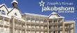 Hotel Joseph's House | Davos