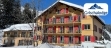 Hotel Grischalodge | Lenzerheide | VS