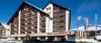 Hotel Laaxerhof   Laax