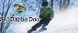 Ski Dabba Doo | Laax | FeWo Hapimag