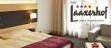 Hotel Laaxerhof | Laax