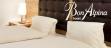 Hotel Bon Alpina | Patscherkofel