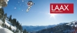 Laax-Sunday-Trip