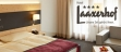 Hotel Laaxerhof | Laax | Oster-Special