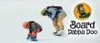 Board Dabba Doo | Laax | FeWo Hapimag