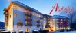 Alphotel Innsbruck | Axamer Lizum