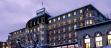 Hotel Terrace | Engelberg