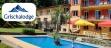 Hotel Grischalodge | Lenzerheide