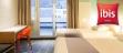 Hotel Ibis Chur | Grisons Finest