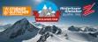 Two-Glaciers-Tour