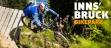 Bikepark Innsbruck | Weekend