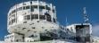 Mountain Hostel | Laax
