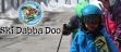Ski Dabba Doo   Laax   FeWo Hapimag