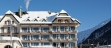 Hotel Montana | Davos | Midweek