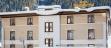 Hotel Davoserhof | Davos
